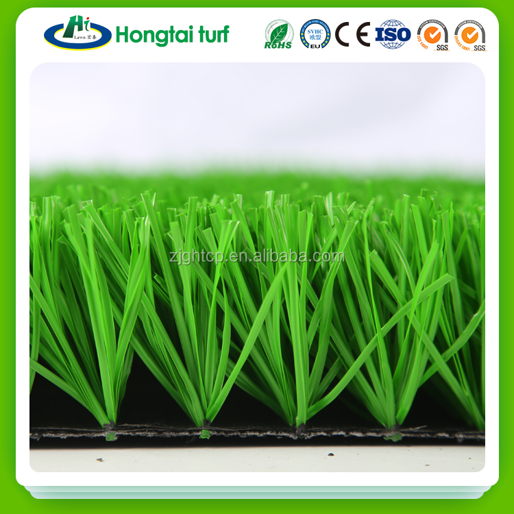 Artificial turf grass synthetic lawn for football stadium outdoor football pitch