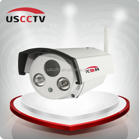 Best deals low cost wireless camera security sensors cctv camera system