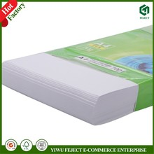 high quality a4 copy paper products made in south africa