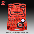 China Supplier Mutifunctional Master Fuel Injection Pressure Test Kit TU-443