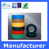 High Quality Crepe Paper Automotive Masking Tape from Manufacturer