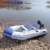 Yiwu Hider Chair Design Boat Engine Outboard Motor 4 Stroke 330 inflatable boat