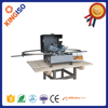 MF115 knife grinding machine sharpening machine for woodworking