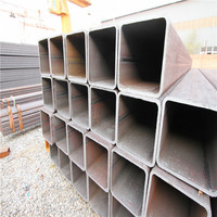 stock ! thin wall steel rectangular tubing manufacturers ms square pipe weight chart erw tube