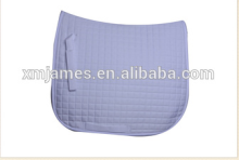 Saddle cloth