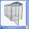Animal Safety Cages/ Metal Welded Dog Cages