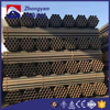 asme b36.10 carbon steel pipe astm a106 b as steel pipe pile