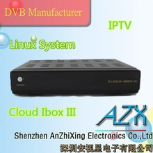 wifi decoder hd dvb-s2 humax satellite receiver the most popular product in north America