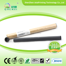 High quality teflon fuser film for hp 1010 printer fuser film sleeves