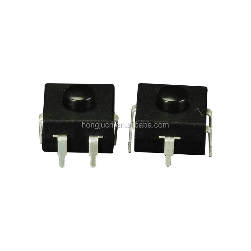 TS203-61-1-B ON-ON-ON 3 position 6PIN Flashlight switch