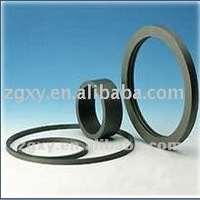 high quality sintered carbide seals