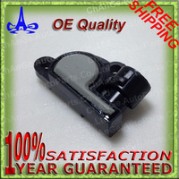 Auto Throttle Position Sensor 06682 For Opel Astra F, G, Corsa A, B, Vectra A, B