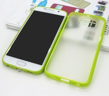 High quality hard PC case for samsung galaxy note3 pc tpu phone case cover