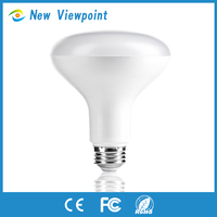 Trade Assurence SMD 5630 White e27 2000k-6500k led bulb light