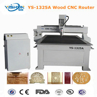 2513 computerized knitting machine for home spindle motor table top cnc cnc router