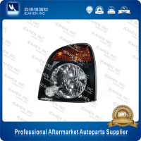 H100/Porter Car Auto Electric Lighting System Right Head Lamp/Head Light OE 92102-4F510