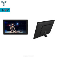 24'' Capacitive Touch Screen i3 i5 i7 Desktop ALL In One PC