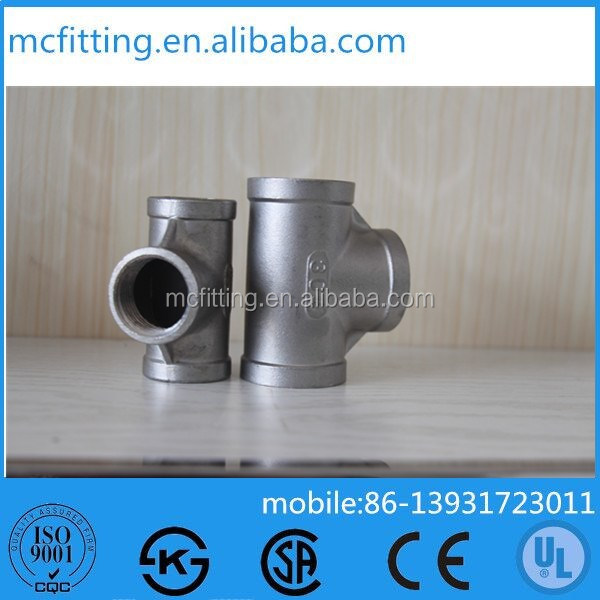 How much pipe fitting tools price /purchase