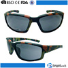 2016 Vogue pc fashionable fishing running outdoor sports eyewear sun glasses for men