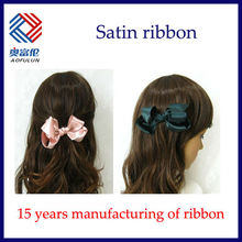 Wholesale ribbon bow