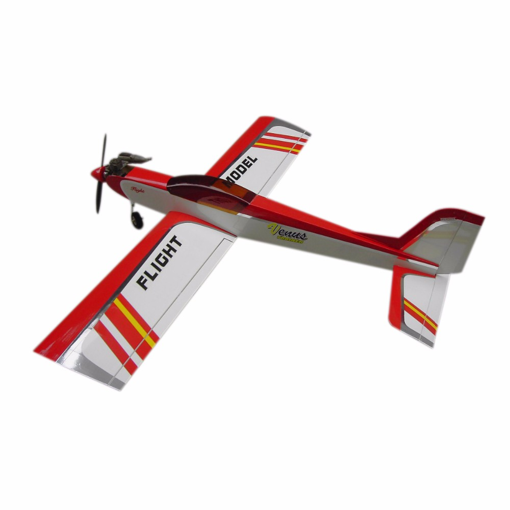 where can i buy model airplanes with 2016 High Quality Adults Outdoor Rc 60482536823 on P1229 besides Lego City 2017 Sets furthermore 1029741 also 32708245703 as well 2016 High Quality Adults Outdoor Rc 60482536823.