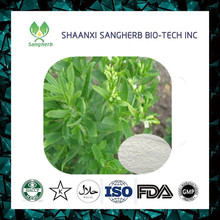 Good price stevioside stevia extract neotame powder OEM