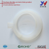 2016 Customized Food grade Silicone seal ring gasket