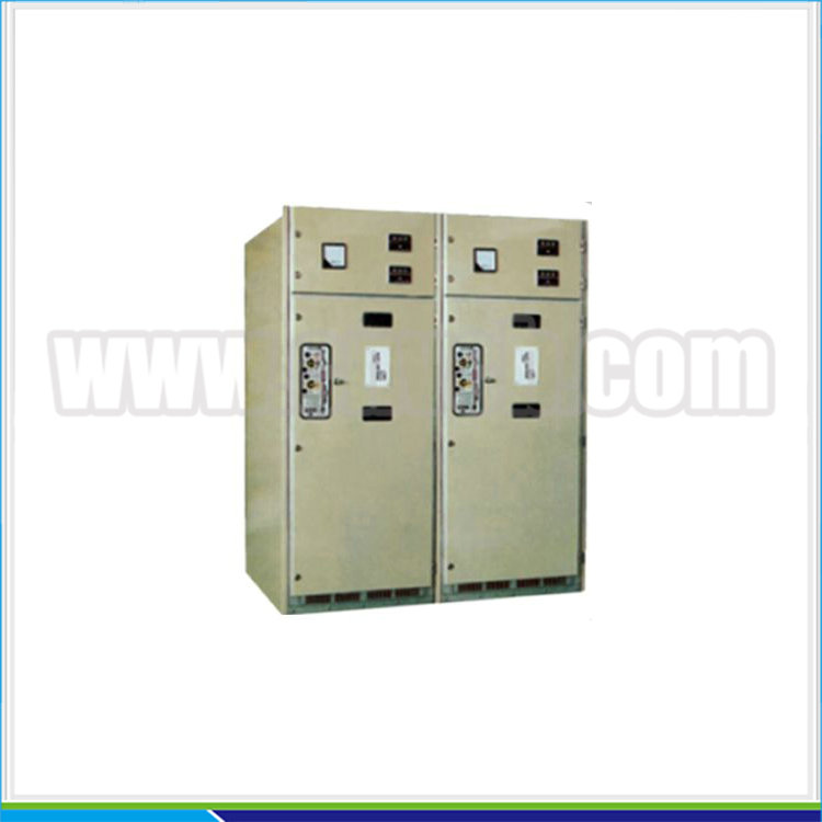 SW13 HXGN15A-12 power distribution unit,main distribution panel