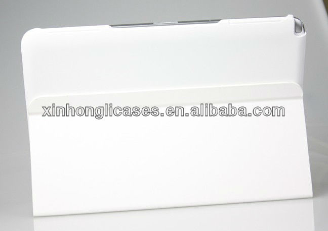 ultrathin protective case for N8000;for samsung galaxy note 10.1 tablet covers