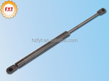 Gas Spring for cabinets(ISO9001:2008)