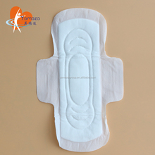 240mm Disposable Feminine Sanitary Napkins Manufactuer Dayuse with factory price