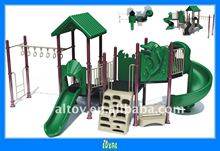 LOYAL inflatable play structures