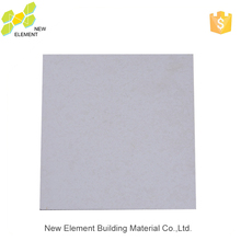 High Strength Wall And Ceiling Covering Materials In Office