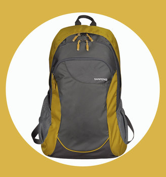 Best Custom College Bag School Backpacks For Teenage Girls Student, Waterproof Cute Stylish Girls Nylon Backpacks