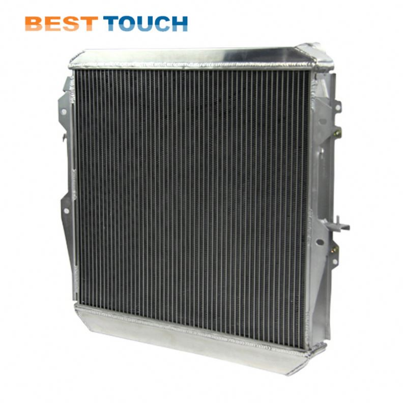 YZF <strong>R1</strong> 98 99 <strong>00</strong> 01 Hi-Per custom aluminum core air cooler radiators for YAMAHA for automobile