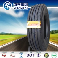 china new product 11r 22.5 truck tires for sale