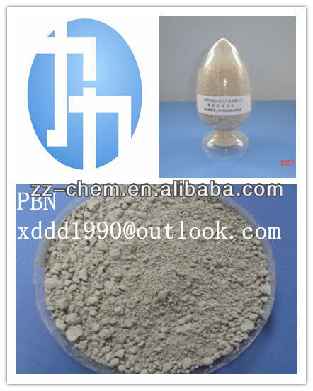 SERVE Rubber Antioxidant PBN/chemical anti-aging agent/rubber industry