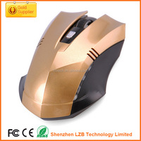 Newest Advertising and Exquisite Vertical Mouse for laptop
