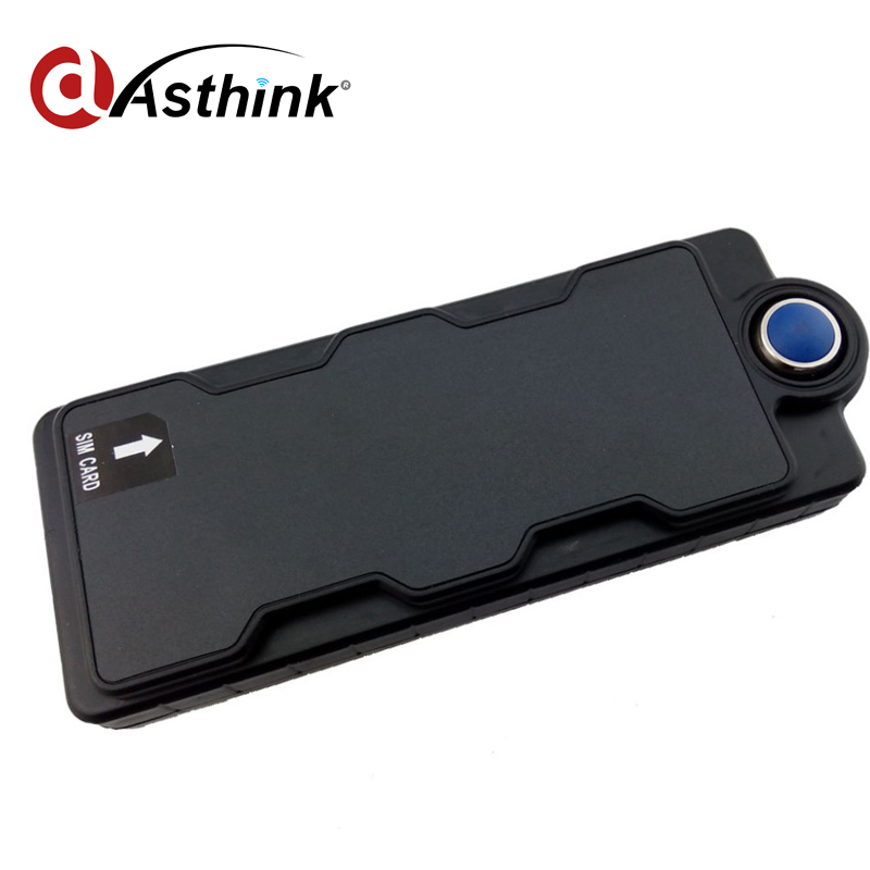 Low price of Car gps tracking gps software auto tracking classroom lecture camera 5000mAh Lithium-Polymer <strong>battery</strong>
