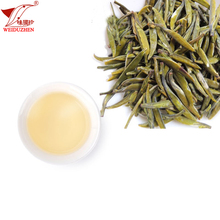 Organic Traditional Little Trees-Flavoring Yellow Bud Loose Tea