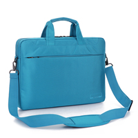 Promotional Best Quality Neoprene Laptop Sleeve,laptop bag