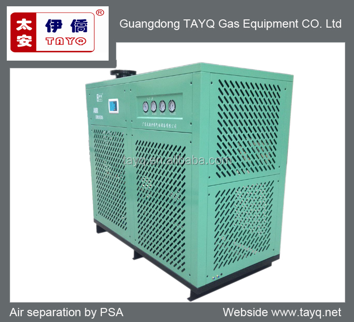 N2 Gas Making Machine Generator China 100Nm3/h in stock