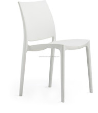 Modern Home Furniture Various Size pictures of plastic chair