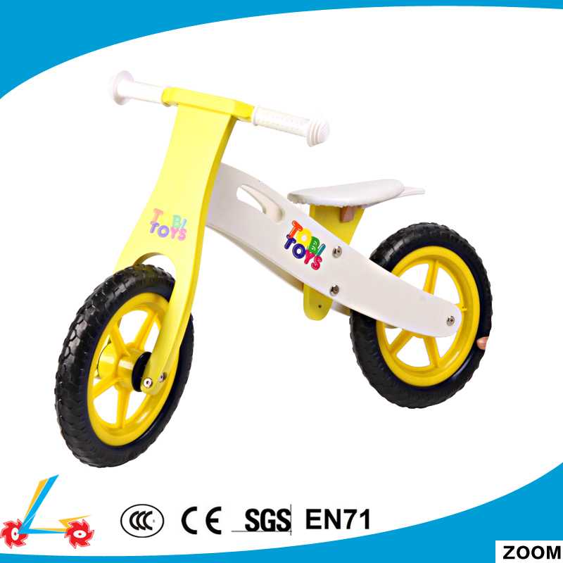 Thanksgiving Day cheapest walking baby push bycicle bike