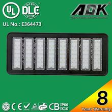 High Quality Good Price good price 70w ip65 led outdoor flood light 12v from China manufacturer