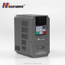 Energy Saving VFD AC Motor Drive Frequence Inverter with Multi-functional and Mini body