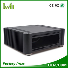 Tower pc case MPC-T8 import computer parts from china
