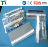 /product-detail/medical-pharmaceutical-packaging-machinery-back-sealing-side-sealing-pouch-60380924541.html