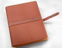 Business Portfolios,document storage,professional interview pu leather file folders