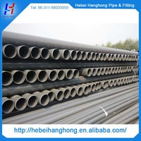 Good quality of colored 5 inch schedule 20 pvc pipe